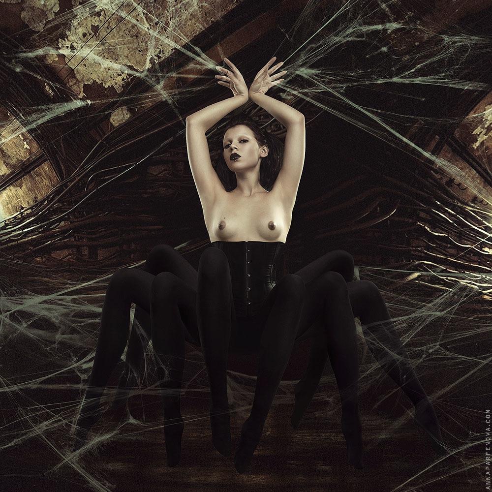 gadinagod_girls_naked_pictures_Anna Parfenova_19.jpg