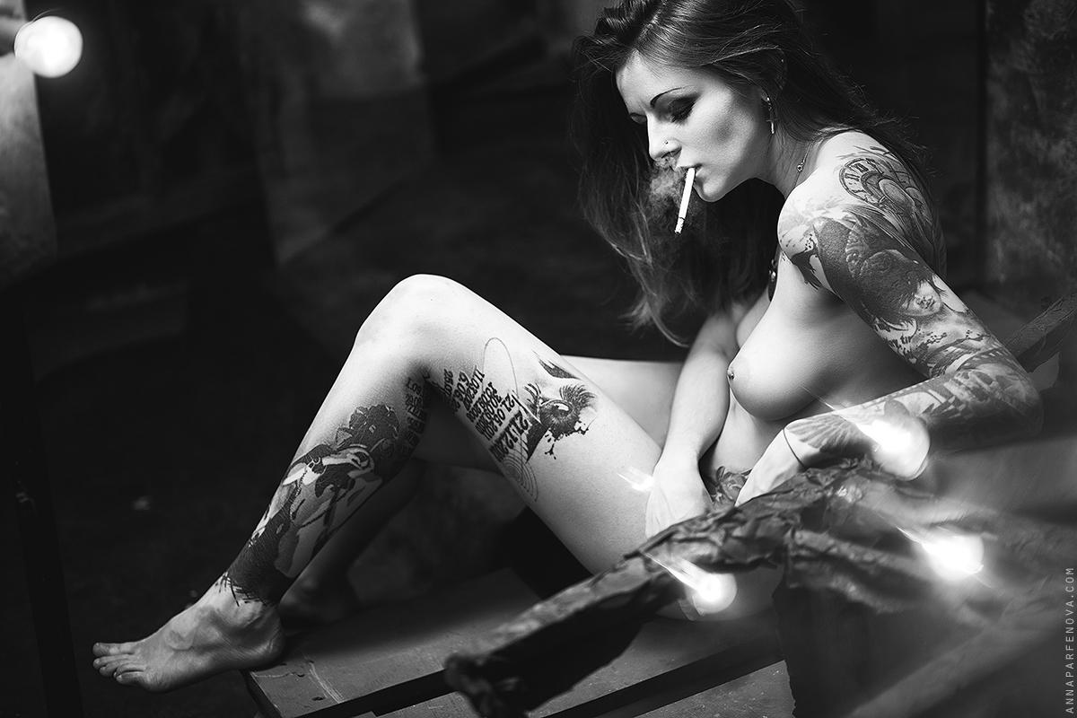 gadinagod_girls_naked_pictures_Anna Parfenova_06.jpg