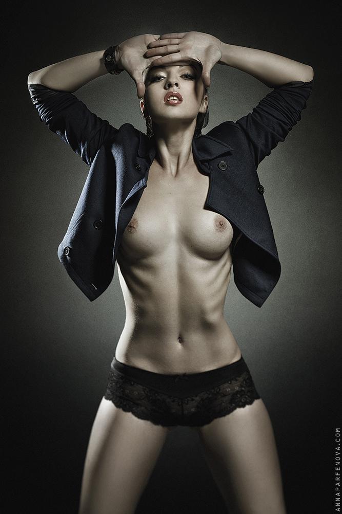 gadinagod_girls_naked_pictures_Anna Parfenova_04.jpg
