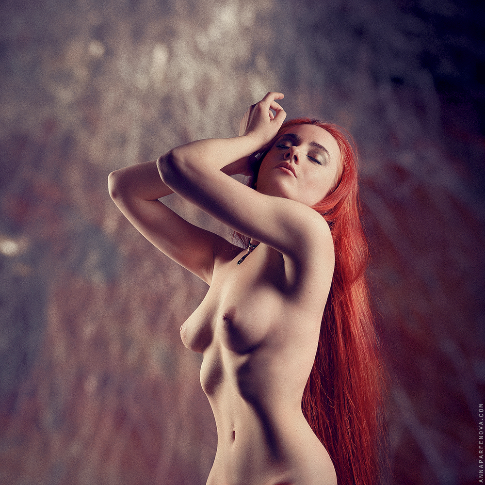 gadinagod_girls_naked_pictures_Anna Parfenova_03.jpg