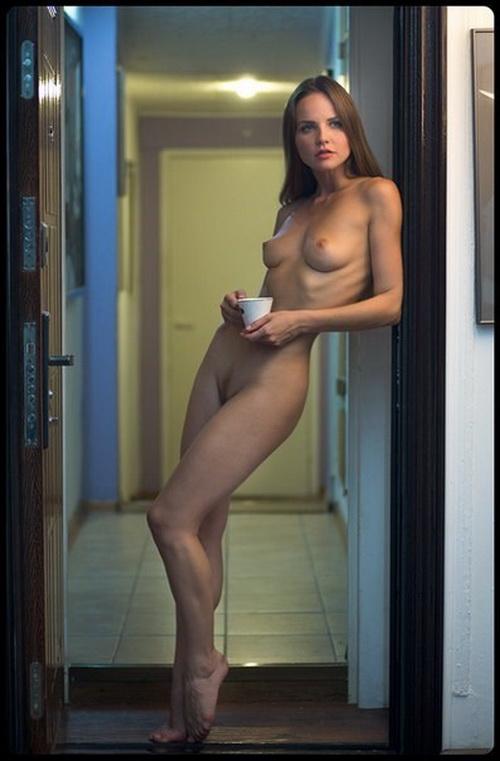 С добрым утром 062.jpg