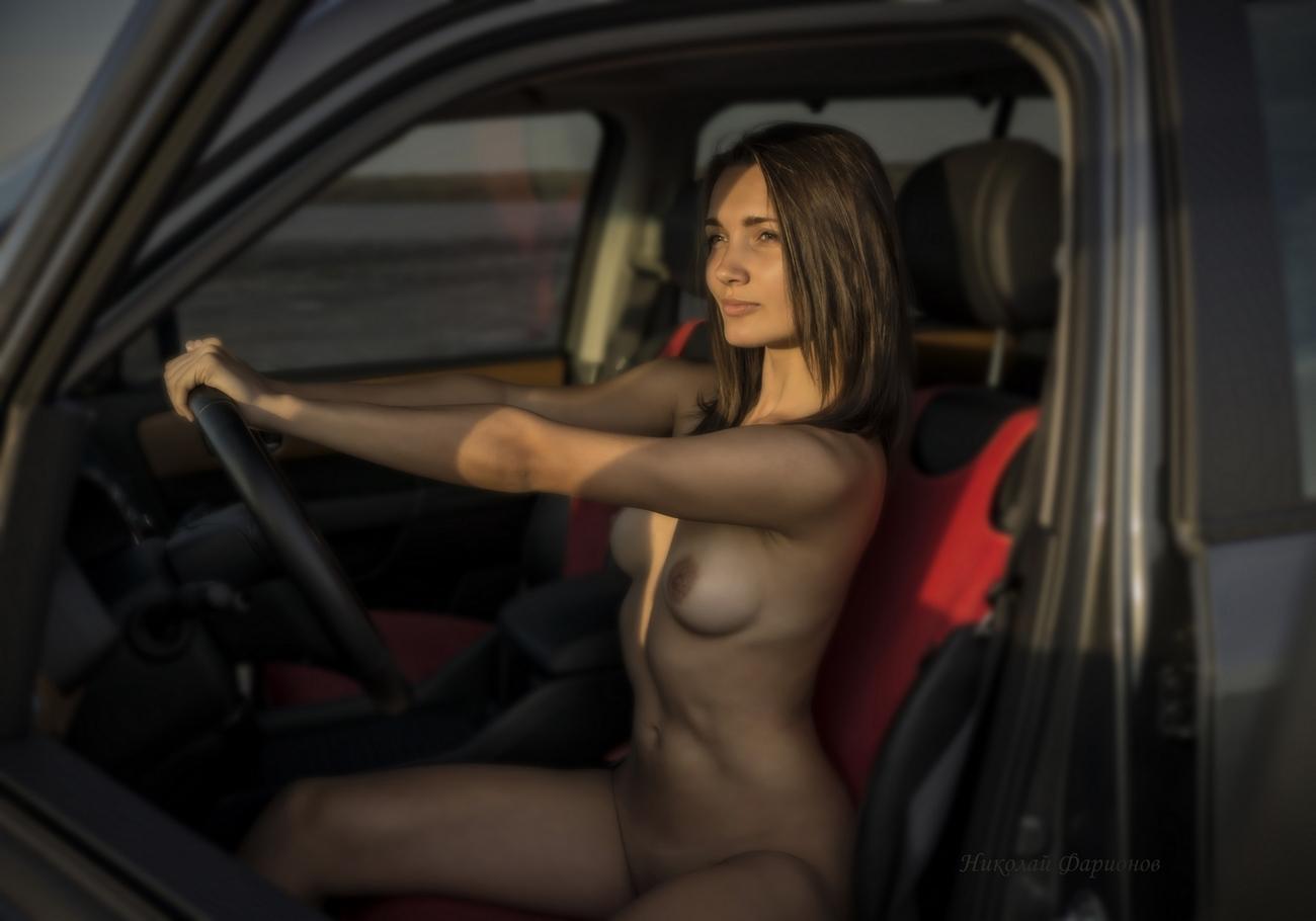 девушки и автомобили girls and cars 021.jpg