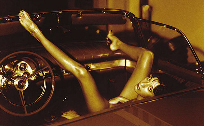 девушки и автомобили girls and cars 022.jpg
