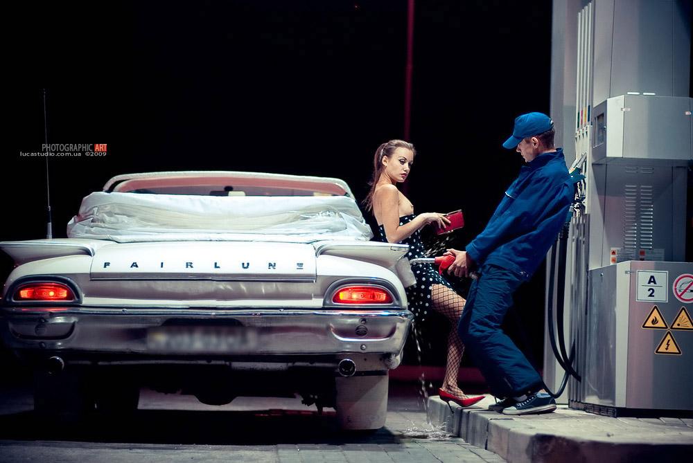 девушки и автомобили girls and cars 027.jpg