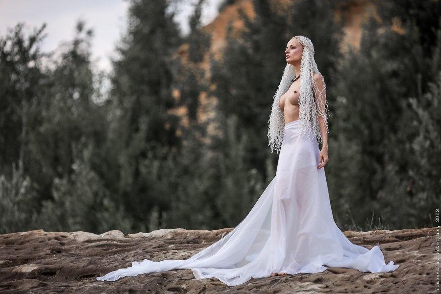 gadinagod_girls_naked_Вячеслав Потёмкин_18.jpg