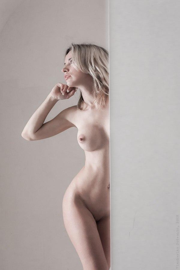 gadinagod_girls_naked_Вячеслав Потёмкин_17.jpg