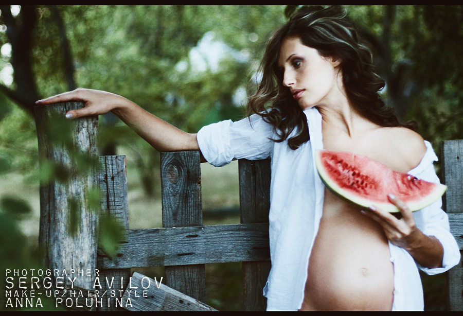 watermelon_girl_pictures_21