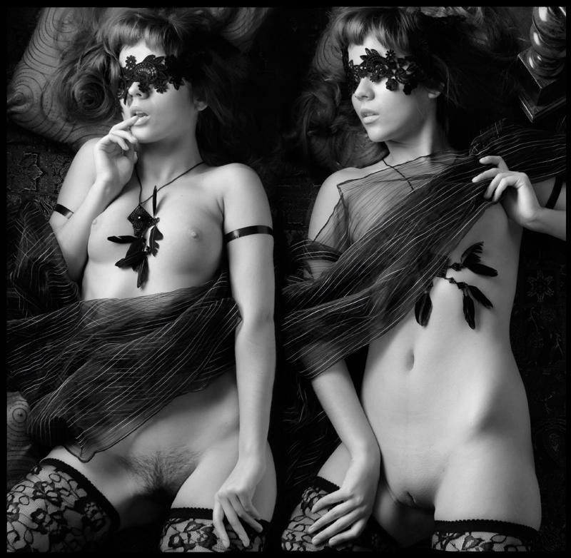 gadinagod_girls_naked_pictures_PieJam_01.jpg