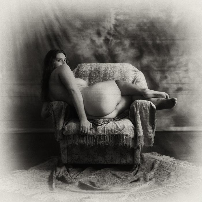 gadinagod_girls_naked_pictures_Гриша Селиванов_ass_24.jpg