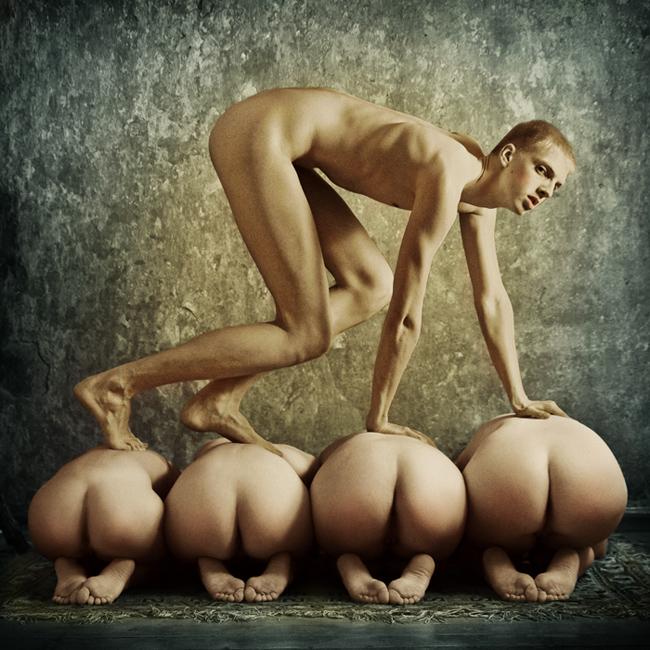 gadinagod_girls_naked_pictures_Гриша Селиванов_ass_21.jpg