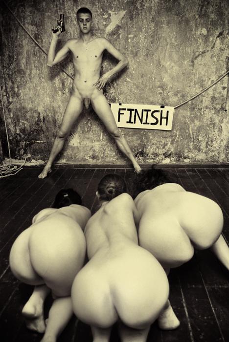 gadinagod_girls_naked_pictures_Гриша Селиванов_ass_20.jpg