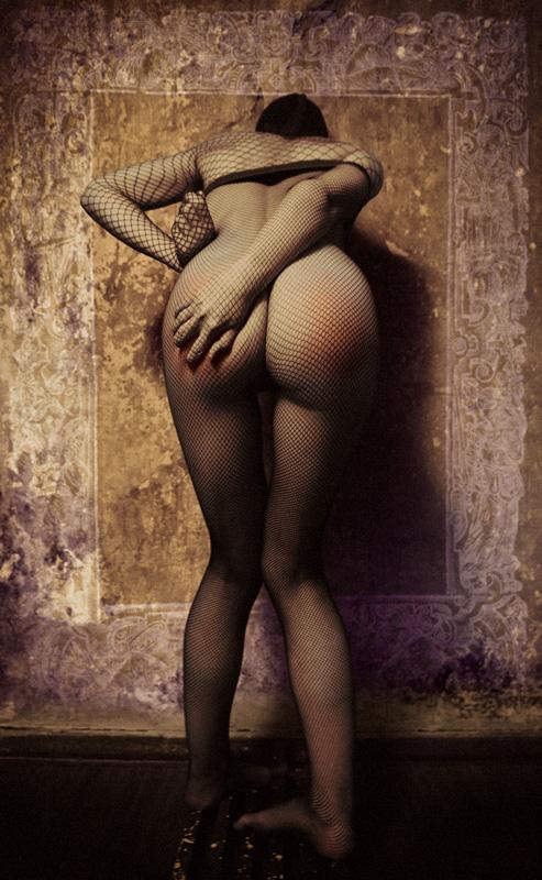 gadinagod_girls_naked_pictures_Гриша Селиванов_ass_17.jpg