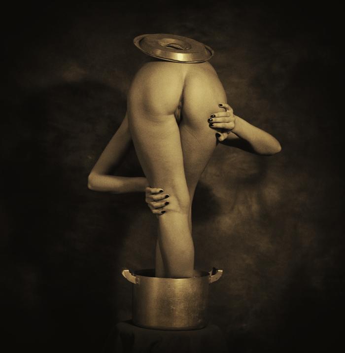 gadinagod_girls_naked_pictures_Гриша Селиванов_ass_16.jpg