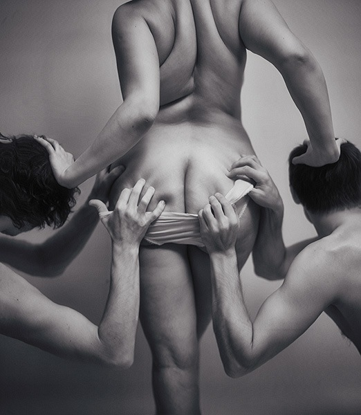 gadinagod_girls_naked_pictures_Гриша Селиванов_ass_15.jpg