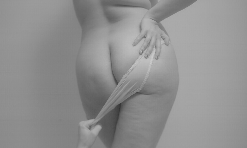 gadinagod_girls_naked_pictures_Гриша Селиванов_ass_12.jpg