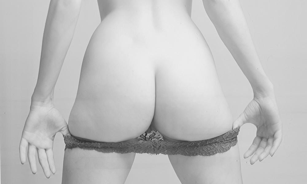 gadinagod_girls_naked_pictures_Гриша Селиванов_ass_05.jpg