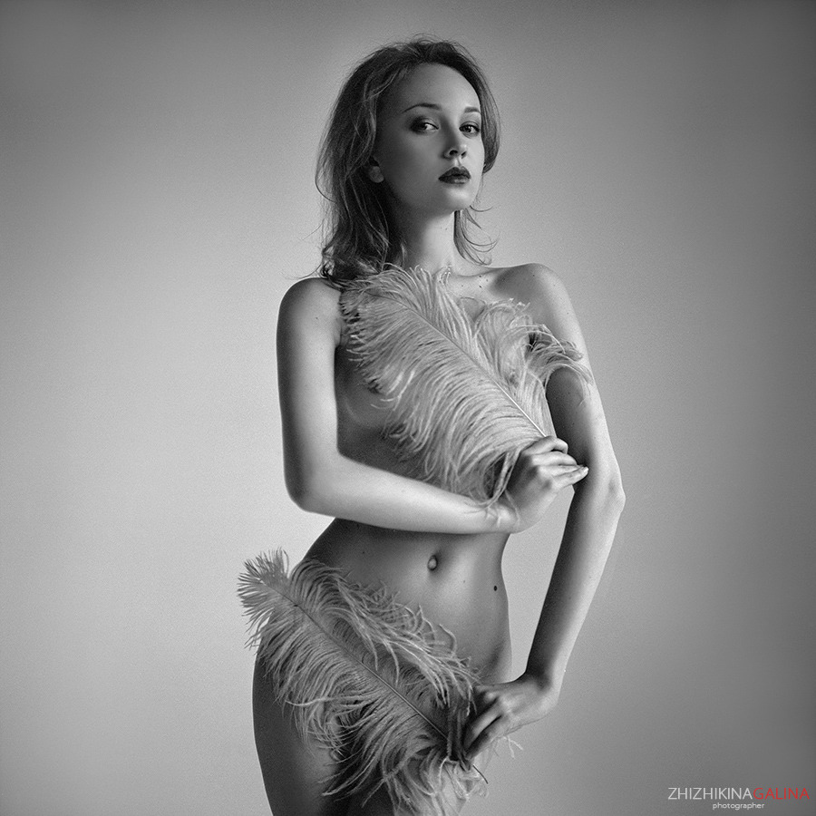 gadinagod_girls_naked_pictures_Галина Жижикина_24.jpg
