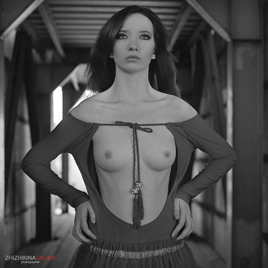 gadinagod_girls_naked_pictures_Галина Жижикина_21.jpg