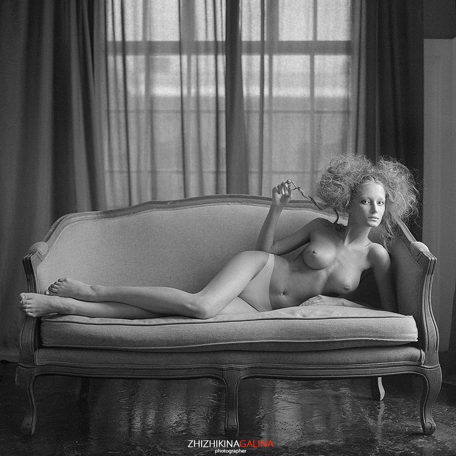 gadinagod_girls_naked_pictures_Галина Жижикина_18.jpg