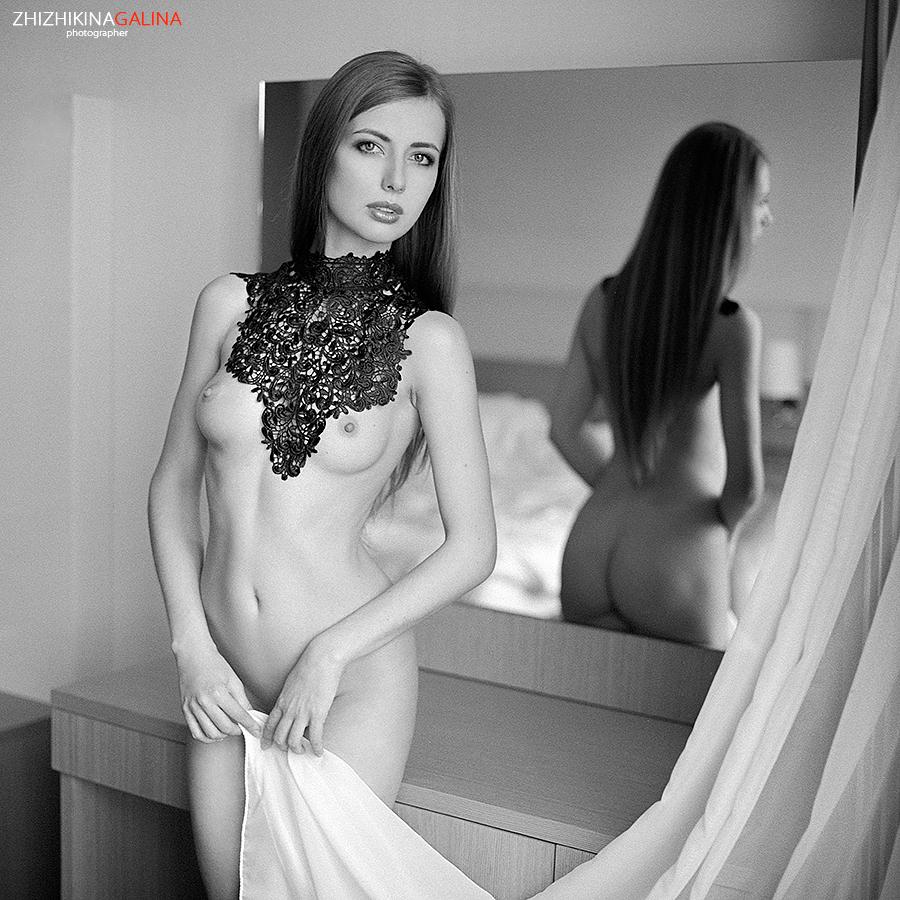 gadinagod_girls_naked_pictures_Галина Жижикина_15.jpg