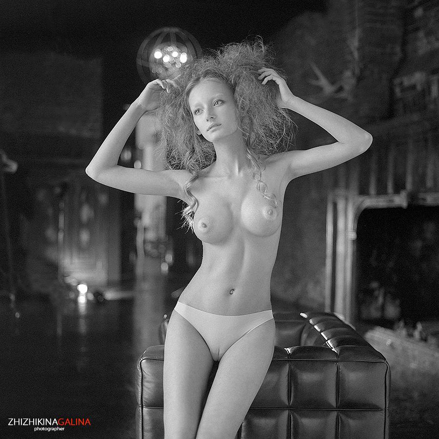 gadinagod_girls_naked_pictures_Галина Жижикина_13.jpg