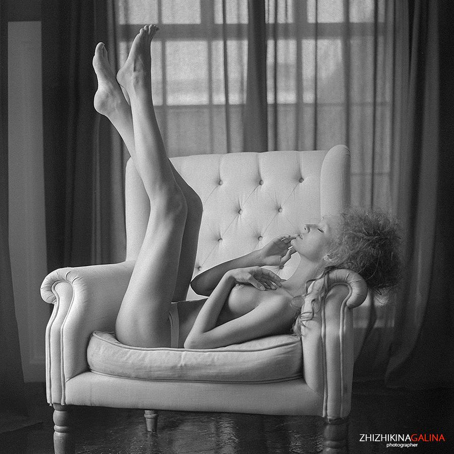gadinagod_girls_naked_pictures_Галина Жижикина_11.jpg