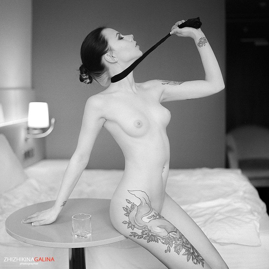 gadinagod_girls_naked_pictures_Галина Жижикина_09.jpg