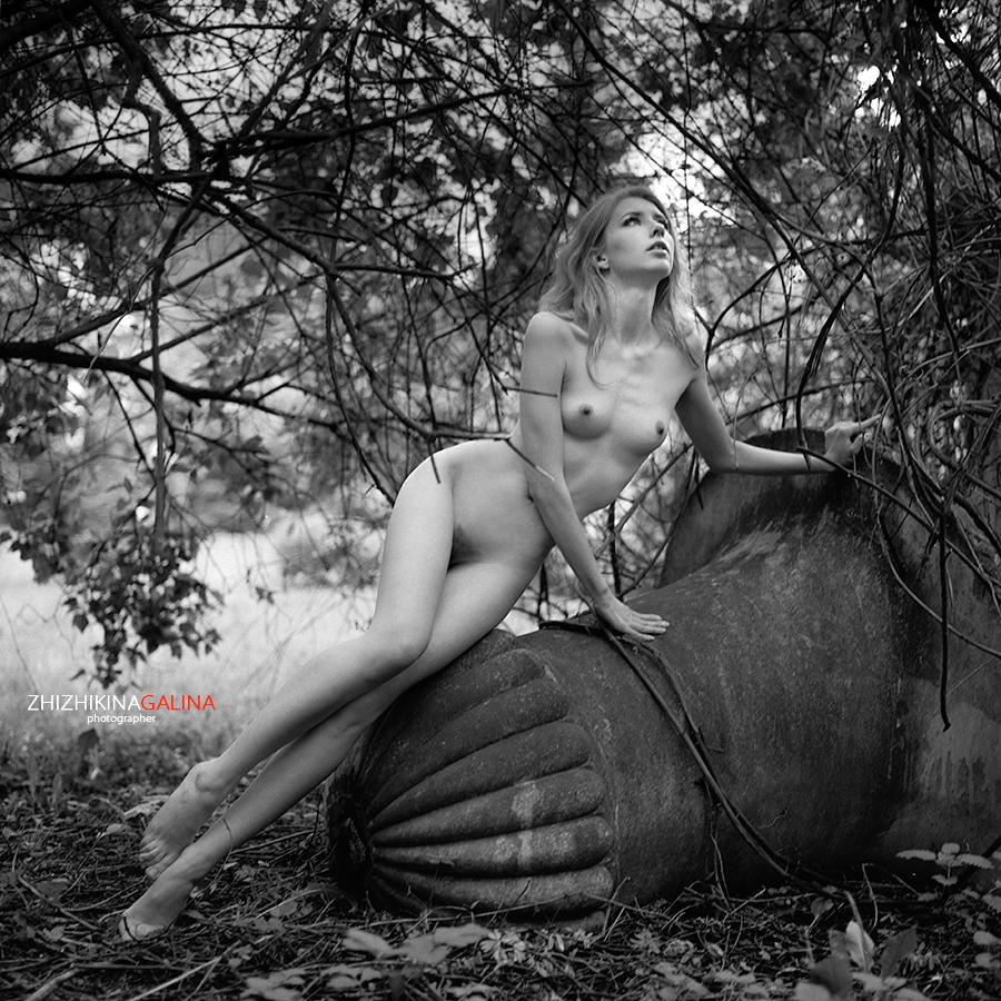 gadinagod_girls_naked_pictures_Галина Жижикина_06.jpg