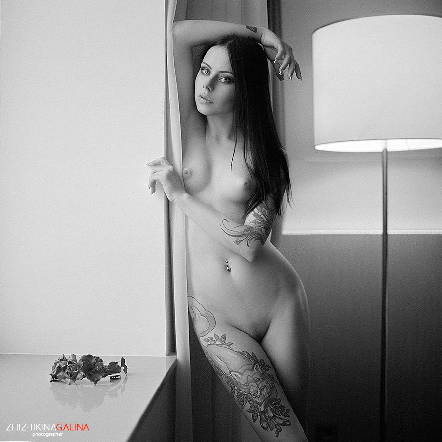 gadinagod_girls_naked_pictures_Галина Жижикина_04.jpg