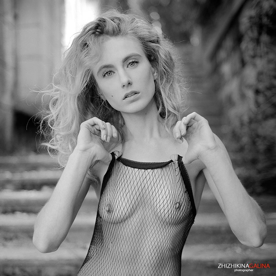 gadinagod_girls_naked_pictures_Галина Жижикина_01.jpg