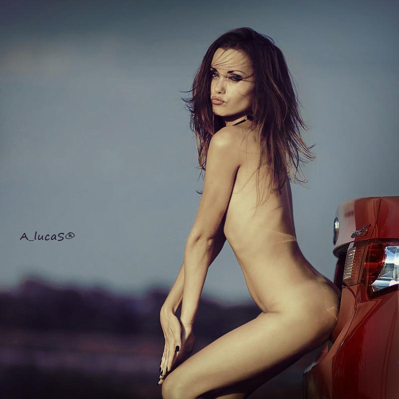 девушки и автомобили girls and cars 038.jpg