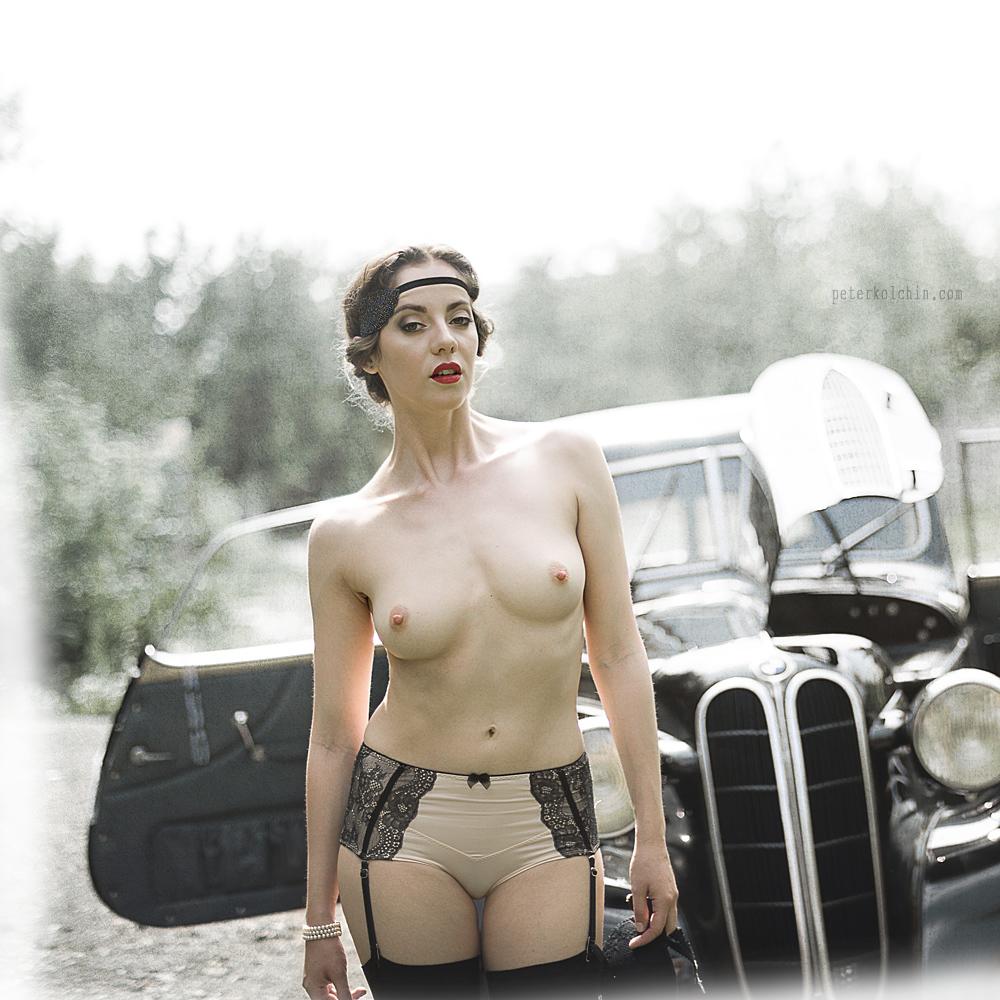 девушки и автомобили girls and cars 040.jpg