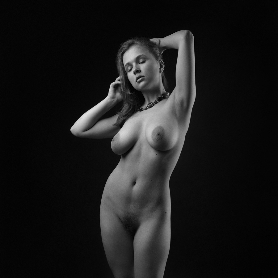 gadinagod_girls_naked_pictures_НЕХОРОШИЙ_22.jpg