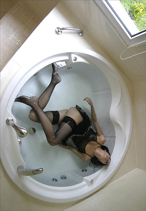 От e-bath.livejournal.com 065.jpg