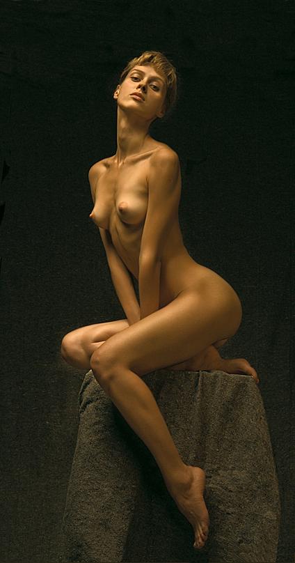 женская грудь 06.jpg