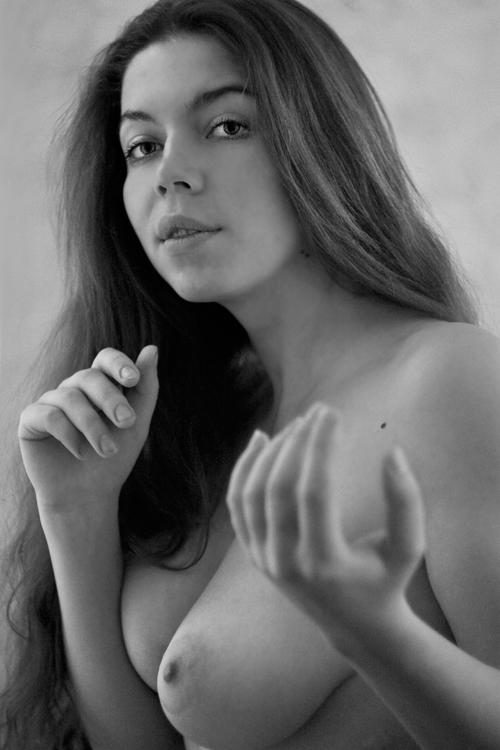 женская грудь 08.jpg