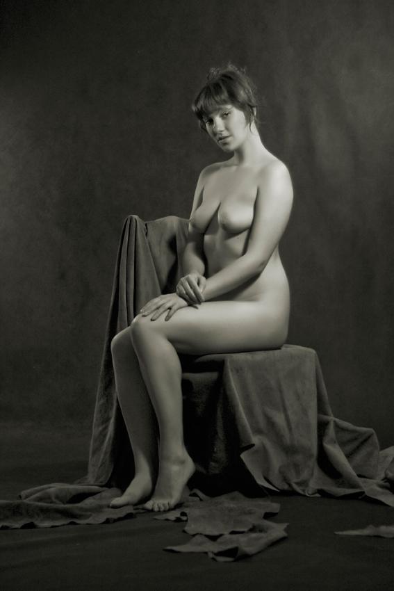 женская грудь 09.jpeg