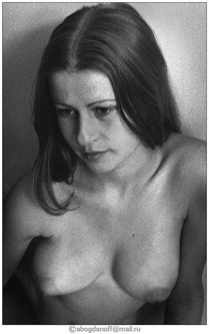 женская грудь 12.jpg