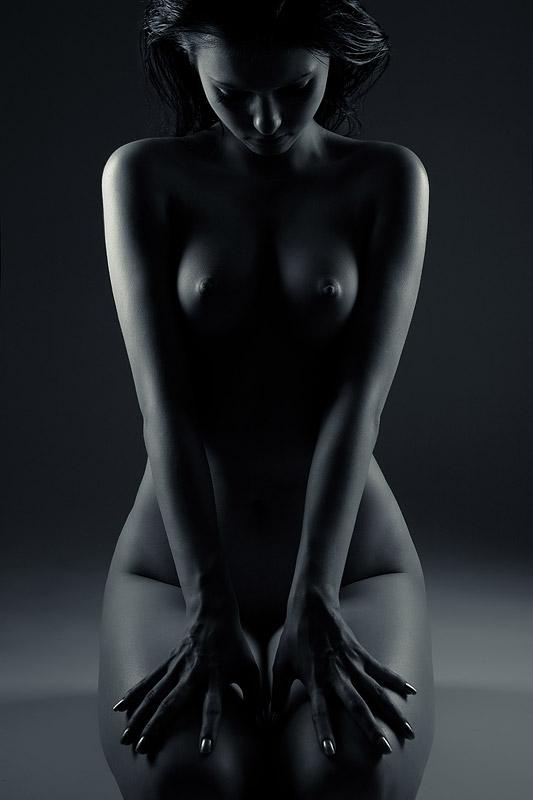 женская грудь 13.jpg