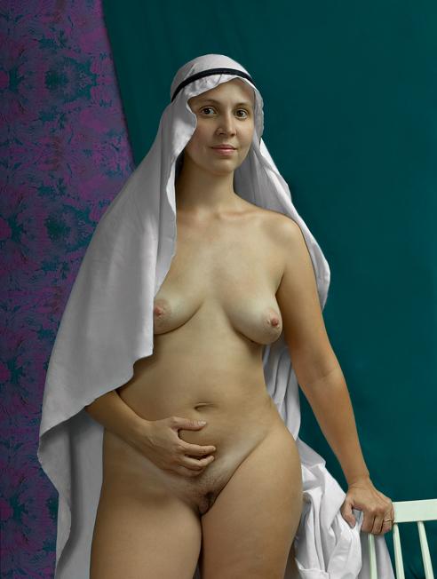 женская грудь 14.jpeg