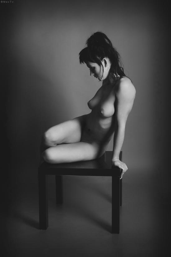 женская грудь 15.jpg