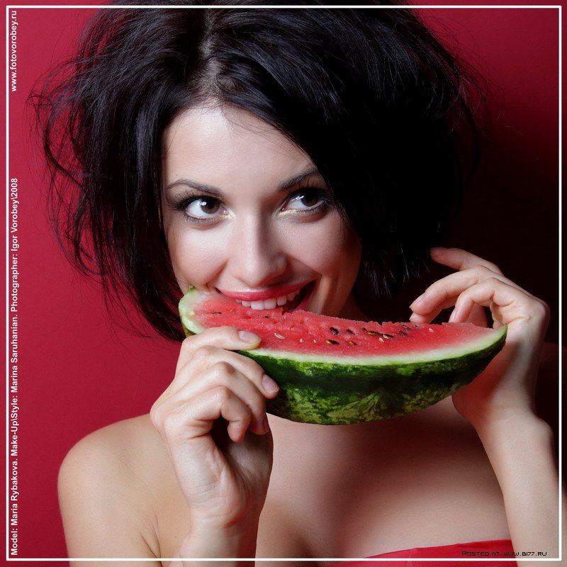 watermelon_girl_pictures_23