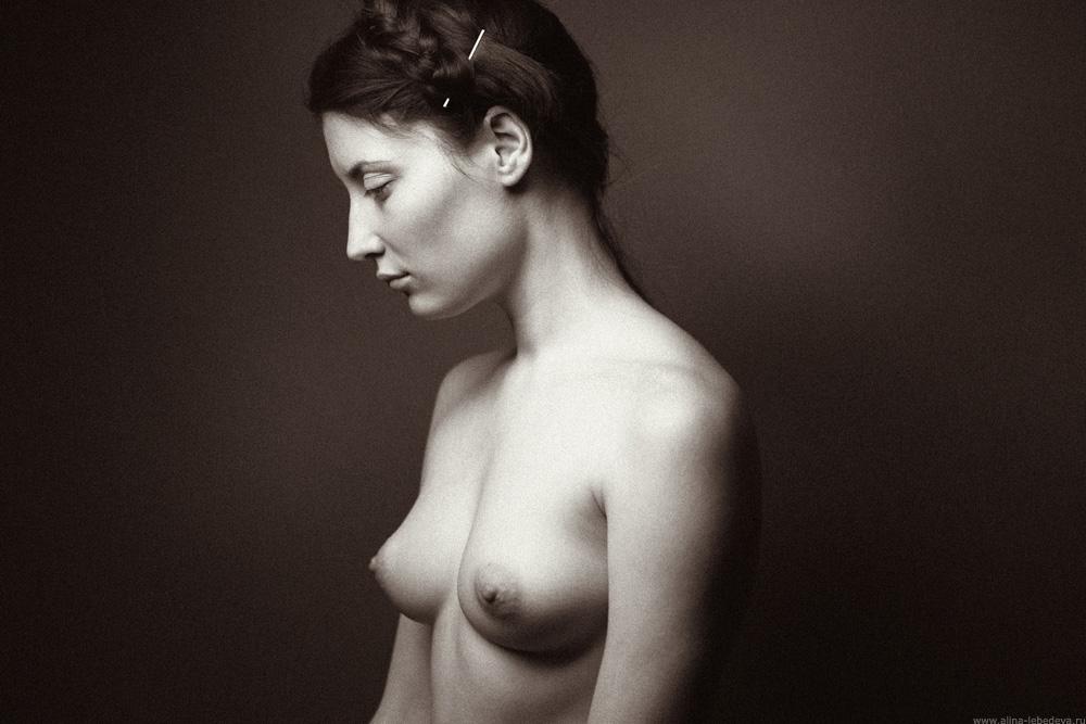 женская грудь 18.jpg