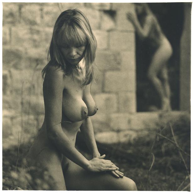женская грудь 19.jpeg