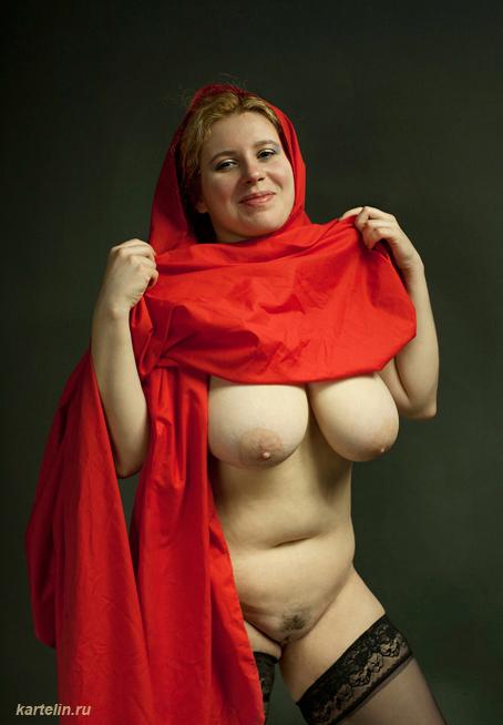 женская грудь 20.jpg