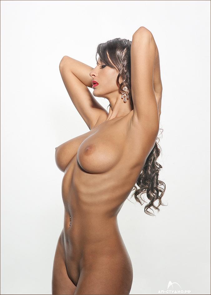 женская грудь 23.jpg
