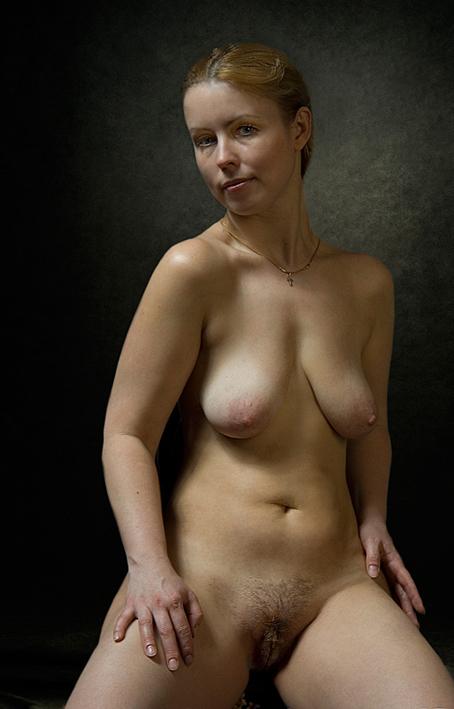 женская грудь 24.jpg