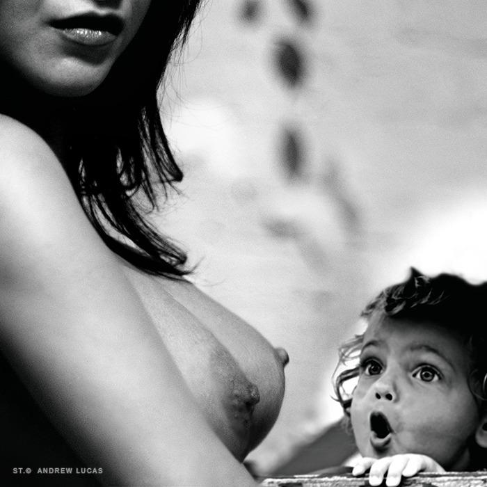 женская грудь 25.jpg