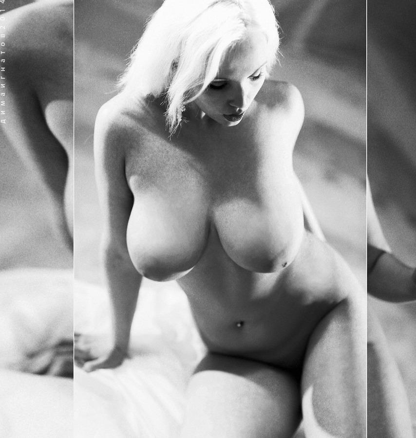женская грудь 31.jpg