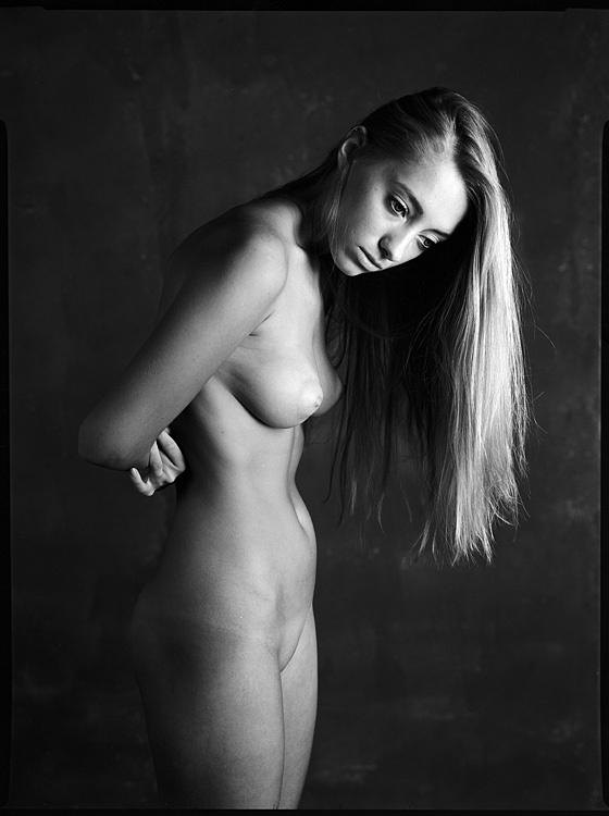 женская грудь 33.jpg